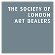 society-of-london-art-dealers