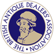 the-british-antique-dealers-association